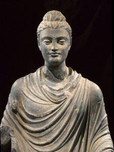 gandhara-buddha-11424